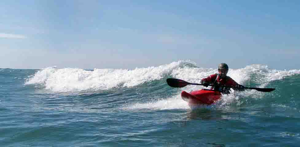 surf - 2