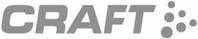 Craft_logo_Grey