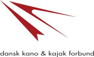 IPP 3 Tur/kap Kursus - IPP3TU-K02 @ Næstved Kajak og Canoklub