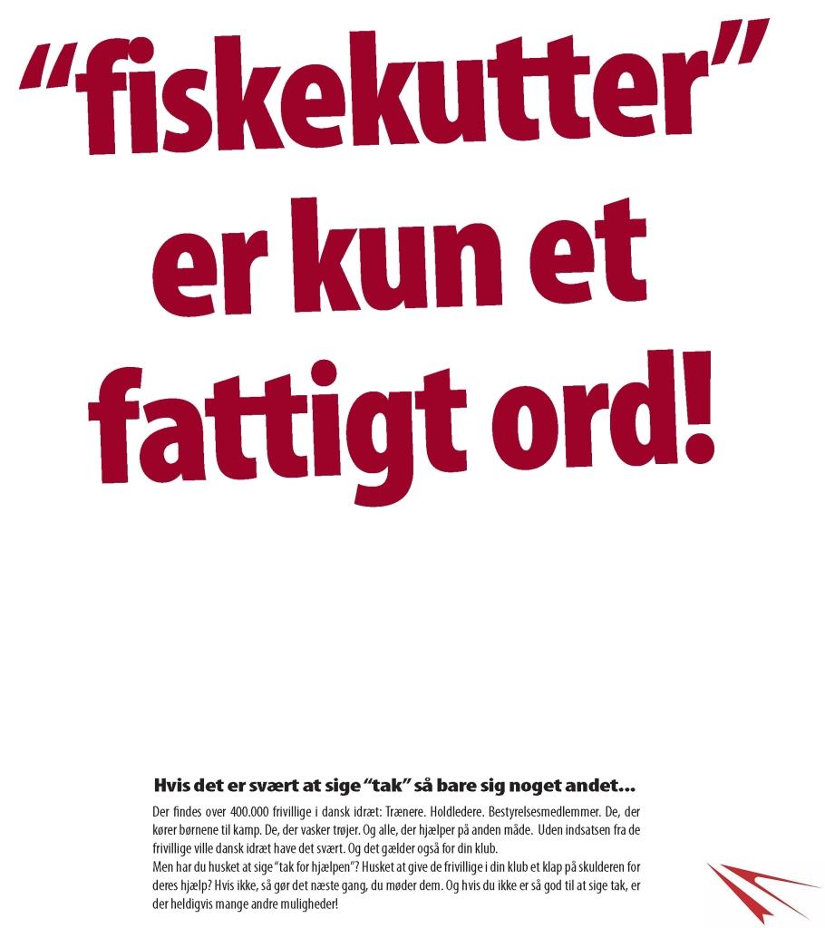 fiskekutter_tak_til-dif
