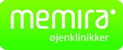 Memira_green_cmyk_DK