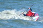 surfkajak