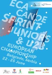 poster-u23-717x1024