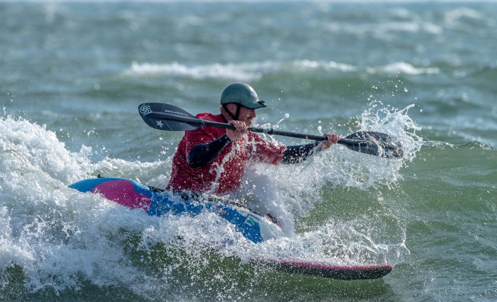 DM Surf 2017