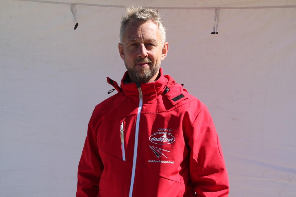 Lars Robl