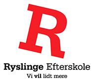 Ryslinge2016